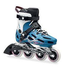 9e79bbcb8df Rollerblade Maxxum 84 Womens Urban Inline Skates 2016 95 * Continue to the  product at the image link.