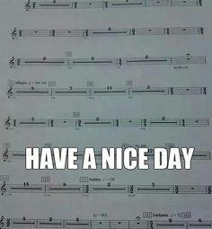 Man am I glad I'm a piano soloist.