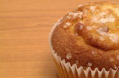 Almás-túrós bögrés süti - Recept | Femina