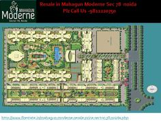 call 9811220757 for best deal in mahagun moderne resale, ready to move in flats in noida, resale flats in noida, furnished flats in noida, 2bhk flats in mahagun modern