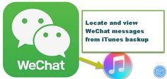 how-to-locate-and-view-wechat-messages-from-itunes