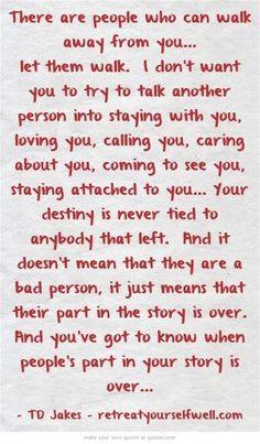 how to catch a cheating liar sociopath