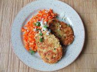 Celer je skvělá potravina! Jenže ho často obcházíme obloukem, protože nevíme, co si s ním počít. Možná si vybavíme, že se hodí do polévek... a někdo si ho pak dovede představit i v salátu. Vjeho syrové podobě nebo ve formě šťávy byste celer měli zapojit do své jarní očistné kůry a hubnutí. Protože… Grains, Rice, Food, Essen, Meals, Seeds, Yemek, Laughter, Jim Rice