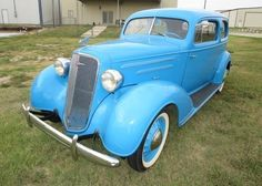 1935 Chevrolet Master Deluxe Maintenance of old vehicles: the material for new cogs/casters/gears/pads could be cast polyamide which I (Cast polyamide) can produce. My contact: tatjana.alic14@gmail.com