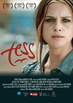 Find more movies like Tess to watch, Latest Tess Trailer, When sex worker Tess falls pregnant, she has to fight to keep her past from swallowing her whole. Hd Streaming, Streaming Movies, Hd Movies, Film Movie, Horror Movies, Movies Online, Movies And Tv Shows, Films, Age Of Empires