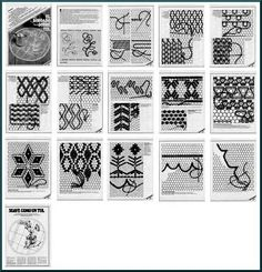 Bordado en tul Tambour Embroidery, Blackwork Embroidery, Hungarian Embroidery, Embroidery Applique, Embroidery Patterns, Needle Lace, Bobbin Lace, Lacemaking, Point Lace