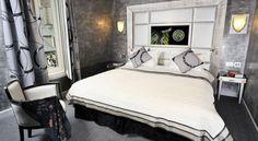 Hôtel des Champs-Elysées - 4 Star #Hotel - $158 - #Hotels #France #Paris #8tharr http://www.justigo.co.uk/hotels/france/paris/8th-arr/des-champs-elysees_64006.html