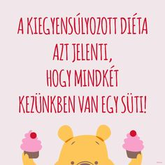 Jokes Quotes, Funny Quotes, Funny Memes, English Quotes, Sarcasm, Winnie The Pooh, Texts, Funny Pictures, Self