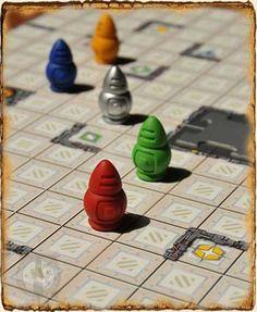 56 Mejores Imagenes De Juegos De Mesa Board Games Tabletop Games