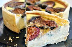 Cheesecake, Desserts, Food, Pie, Tailgate Desserts, Deserts, Cheese Cakes, Eten, Postres