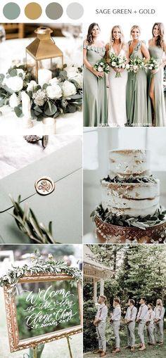 Rustic Wedding Colors, Winter Wedding Colors, Rustic Weddings, Unique Weddings, Blue Weddings, Winter Weddings, October Wedding Colors, Pastel Wedding Colors, Outdoor Weddings
