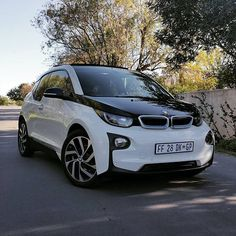 #bmwi #bmweletric #carexport #carexporter #carsforexport | BMWi Car Import/Export… #bmwi #bmweletric #carexport #carexporter #carsforexport