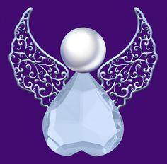 TH+%3D+Angel+Ornament.png 672×661 pixels