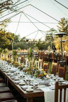 Arizona Wedding from Amaranth Wedding Photography - Imoni Events