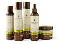 Macadamia weightless moisture. Free shipping on all retail orders over $40.