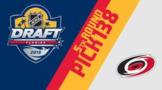 Spencer Smallman drafted by Carolina Hurricanes (NHL Draft)