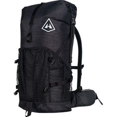 8091bec6e3485 7 Best Backpacking images   Backpacks, Luggage bags, North faces