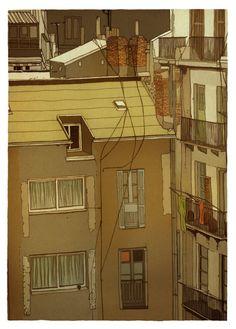 Illustrations by Jon Juarez