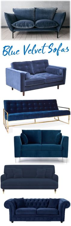 beautiful-blue-velvet-two-seater-sofas-mood-board.jpg 650×2,048 pixels