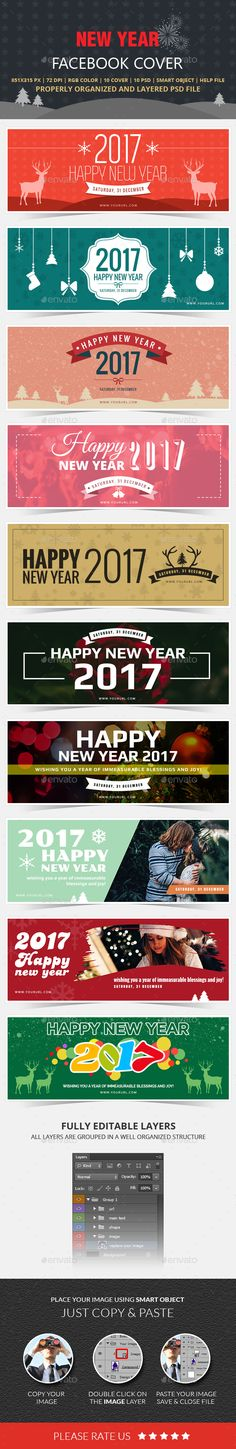 binpolly旗舰店 Web banner-event Pinterest Web banners and - advertising timeline template