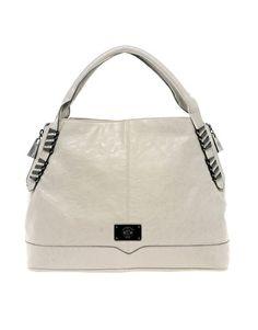 www.designerclan com  wholesale PRADA tote online store, fast delivery cheap burberry handbags