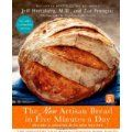 Honey Whole Wheat Bread | The Fresh Loaf- supposed to be like the bread at Longhorn Steakhouse