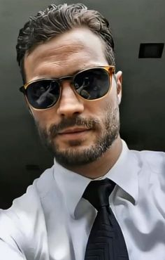 Hugo Boss, Jamie Dornan And Wife, Jaime Dornan, Stud Muffin, Mr Grey, James Patrick, Christian Grey, Dior, Calvin Klein