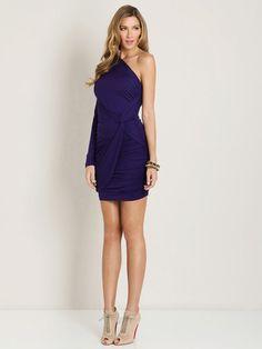 Tart Long Sleeve Veronica Dress