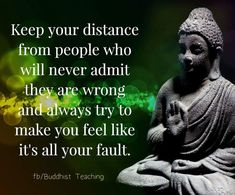 Ideas Quotes Inspirational Life Lessons Family For 2019 Inspirational Life Lessons, Buddha Quotes Inspirational, Positive Quotes, Motivational Quotes, Buddha Quotes Life, Uplifting Quotes, Wisdom Quotes, True Quotes, Happiness Quotes