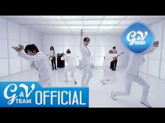 Park Jung Min - Beautiful Official MV HD - YouTube