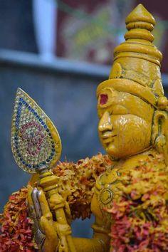 Lord Murugan Wallpapers, Lord Balaji, Pooja Room Design, Ganesha Art, Pooja Rooms, Goddess Lakshmi, God Pictures, Gods Grace, God Of War