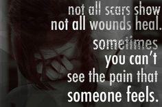 friendship, hurt, love, pain,