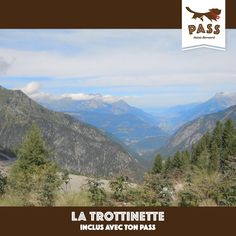 Saints, Mountains, Nature, Travel, Kick Scooter, Naturaleza, Viajes, Destinations, Traveling