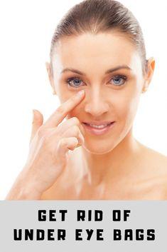 Reduce Puffiness And Under Eye Bags #eyebags #puffiness #darkcircles #undereyebags #BeautyHacksEyelashes Beauty Hacks Eyelashes, Under Eye Bags, Eye Wrinkle, Eyebags, Combination Skin, Good Skin, Skin Care Tips, Eyelash Extensions, Baking Soda