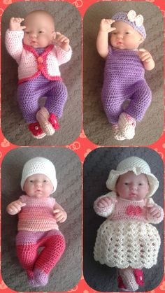 Crochet Hats, Kids Rugs, Mini, Home Decor, Homemade Home Decor, Kid Friendly Rugs, Decoration Home, Nursery Rugs, Interior Decorating