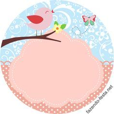 .birdie Wallpaper Space, Mobile Wallpaper, Paw Patrol Birthday, Paper Decorations, Creative Cards, Decoupage, Art Projects, Hello Kitty, Clip Art