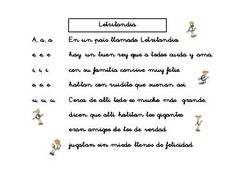 Letrilandia Dani, Math Equations, School, Pink, Paper, Infant Activities, Activities For Kids, Beginning Sounds, Preschool Learning