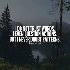 50 Trust Quotes That Prove Trust is Everything Losing Trust Quotes, Broken Trust Quotes, No Trust Quotes, Betrayal Quotes, Wisdom Quotes, Words Quotes, Quotes About Trust Friendship, Kai, Water Quotes