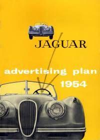 Jaguar Autocar Cover Xk  Eclectic    Cars Jaguar
