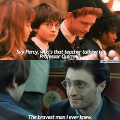 "8,194 Likes, 163 Comments - Harry Potter ⚯͛ (@expectopotterum) on Instagram: ""Harry about Severus Snape #HarryPotter #ThePhilosophersStone #TheDeathlyHallows…"""