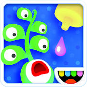 Toca Lab: Plants cheats online hacks generator kostenlose Münzen – Make Mobile Applications Ipod Touch, Free Android, Android Apps, Android Smartphone, App Design, Iphone 6, Cheat Online, Settings App, Free Gems