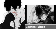 What kind of games does your Yandere Boyfriend play with you