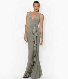 Womens Bridesmaid Dresses : Womens Formal & Evening Dresses | Dillards.com