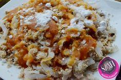Éhezésmentes Karcsúság Szafival: Paleo barát grízes tészta Szafi módra Paleo, Low Carb, Rice, Google, Beach Wrap, Laughter, Jim Rice, Paleo Food
