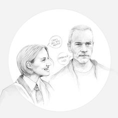 #diane #renton #trainspotting #sketch #mechanicalpencil