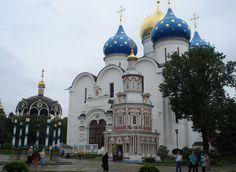 Rússia - Moscovo | by JCMarques2012