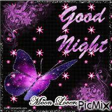 Good Night Funny, Good Night My Friend, Good Night I Love You, Good Night Love Images, Good Night Sweet Dreams, Good Morning Picture, Good Night Image, Good Morning Good Night, Good Morning Quotes