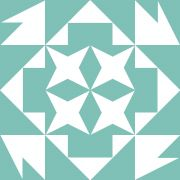 Free Motion quilting block by block. Free tutorial on various free motion quilting motifs. In this post, you'll learn how to free motion quilt an allover square loops design and also a direction guide to free motion quilting half square triangles Short Curly Hair, Short Hair Cuts, Curly Hair Styles, Pixie Cuts, Short Pixie, Thin Hair, Long Hair, Stuffed Mushroom Caps, Stuffed Mushrooms