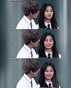 I Love Bts, My Love, Bts Twice, Tzuyu Twice, With All My Heart, Nayeon, Chemistry, Relationship Goals, Taehyung