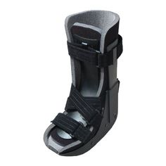 Steady Step Walker Supportive Walking Boot Low Top Medium <3 View the item in details by clicking the VISIT button